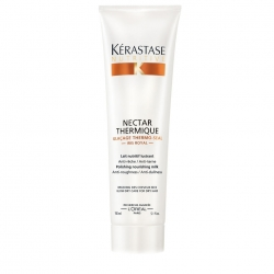 Kerastase Nutritive Nectar Thermique, Thermal Nectar 150