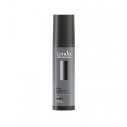 Londa Professional Men Solidify It Gel 100 ml