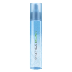 SEBASTIAN FLAUNT TRILLIANT Protection and Gloss Spray 150 ml