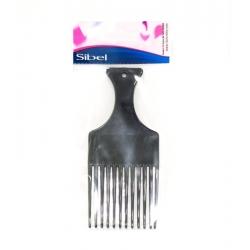 Sibel Afro Comb