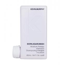 Kevin Murphy Born Again Wash Moisture Therapy Shampoo 250 ml