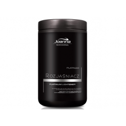 Joanna Professional Platinum Lightener 500 g