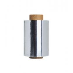 Alopack Aluminium Foils 250 m 12 X 14