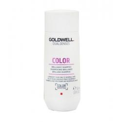Goldwell - DUALSENSES - Color / Brilliance Shampoo | 30 ml.