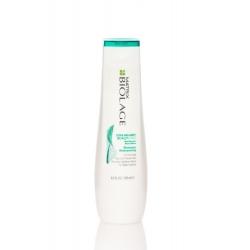 MATRIX Biolage Scalpsync Cooling Mint Shampoo 250 ml