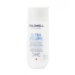 Goldwell Dualsenses Ultra Volume Bodifying Shampoo 30 ml