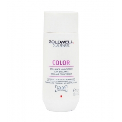 Goldwell - DUALSENSES - Color Brilliance / Conditioner | 30 ml.