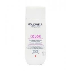 Goldwell Dualsenses Color Brilliance Conditioner 30 ml