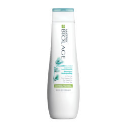 Matrix Biolage Volumebloom Volume Adding Shampoo 250 ml