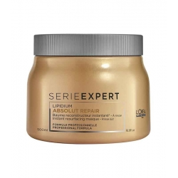 SE ABSOLUT REPAIR MASK 500 ML