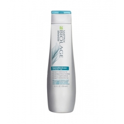 MATRIX Biolage Keratindose Pro-Keratin Shampoo 250 ml