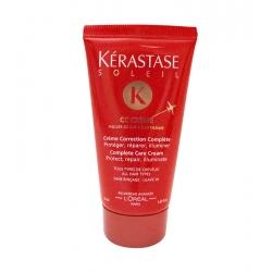 Kerastase Soleil CC Crème All Hair Types Complete Care Cream 50 ml