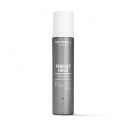 Goldwell StyleSign Perfect Hold Big Finish Volumizing Hair Spray 500 ml