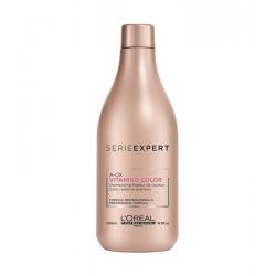 L'Oreal Professionnel Serie Expert A-OX Vitamino Color Shampoo 500 ml