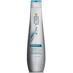 MATRIX Biolage Keratindose Pro-Keratin Shampoo 400 ml