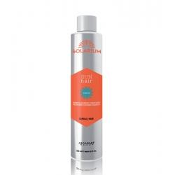 Alfaparf Solarium Sun Hair After Sun Nourishing Softening Shampoo 250 ml