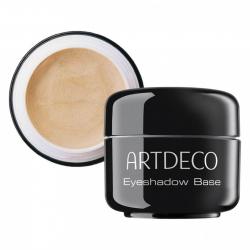 Artdeco Eyeshadow Base 5 ml
