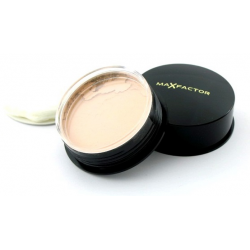 MAX FACTOR Loose Powder 15 g 010 Translucent