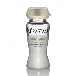 Kerastase Fusio-Dose Concentré Densifique for Fine Hair 12 ml
