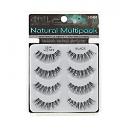 Ardell Professional Natural Multipack Demi Wispies Black