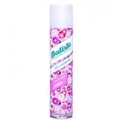 Batiste Dry Shampoo Sweet & Delicious Sweetie 200 ml