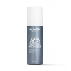 Goldwell StyleSign Ultra Volume Double Boost Intense Root Lift Spray 200 ml