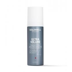 Goldwell - STYLESIGN - Ultra Volume / Double Boost | 200 ml.