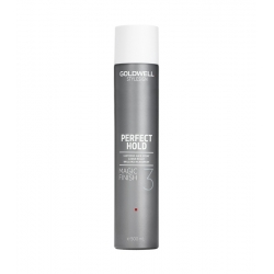 Goldwell StyleSign Perfect Hold Magic Finish Lustrous Hair Spray 500 ml