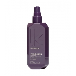 Kevin Murphy Young Again Immortelle Infused Oil 100 ml