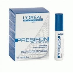 L'Oréal Professionnel Presifon Pre-Perm Treatment 15 ml