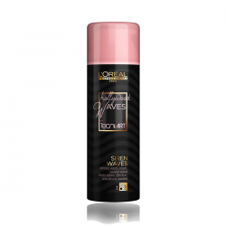 L'Oréal Professionnel Tecni Art Hollywood Siren Waves 150 ml