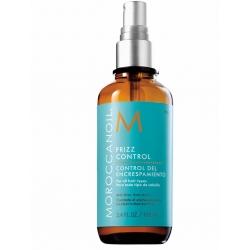 Moroccanoil Frizz Control Spray All Hair Types 100 ml