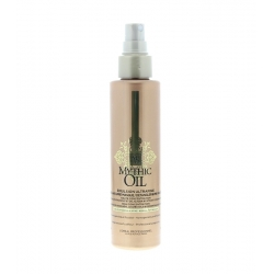 L'Oréal Professionnel Mythic Oil Detangling Oil in Spray 150 ml