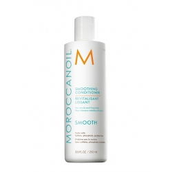 Smoothing Conditioner - 250 ml.