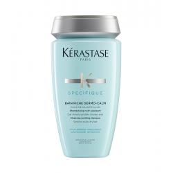 Kérastase Spécifique Bain Riche Dermo-Calm Shampoo 250 ml