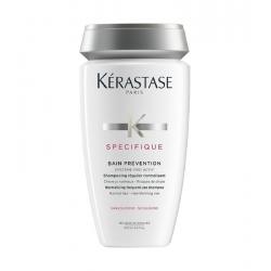 Kérastase Spécifique Bain Prevention Shampoo Normal Hair 250 ml