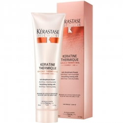Kerastase Discipline Morpho-Keratine Keratin Thermique Smoothing Milk 150 ml