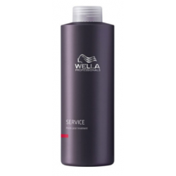 Wella Professionals Service Post-Perm Treatment 1000 ml