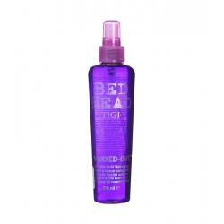 Tigi Bed Head Maxxed Out Spray Extra Hold 200 ml