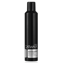 Tigi Catwalk Session Series Work It Hairspray 300 ml