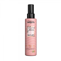L'Oréal Professionnel Tecni-Art Hollywood Waves Sweetheart Curls Serum-Spray 150 ml