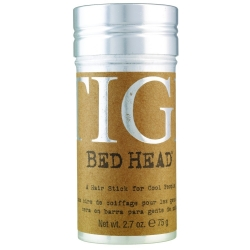 Tigi Bed Head Hair Stick For Cool People styling gel 75 g