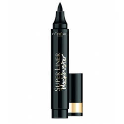 L'Oréal Paris Super Liner Blackbuster Extra Black Eyeliner 10 g