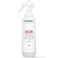 Goldwell Dualsenses Color Structure Equalizer Spray For Thin And Normal Hair 150ml