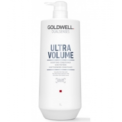 Goldwell Dualsenses Ultra Volume Bodifying Conditioner 1000ml