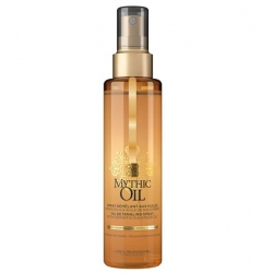 L'Oréal Professionnel Mythic Oil Detangling Spray 150 ml