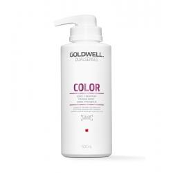 Goldwell - DUALSENSES - Color / 60-Sec Treatment | 500 ml.