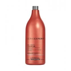 L'Oréal Professionnel Serie Expert Inforcer Shampoo 1500 ml