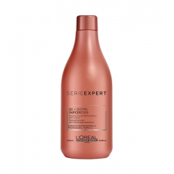 L'Oréal Professionnel Serie Expert Inforcer Shampoo 500 ml