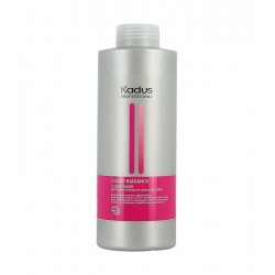 Kadus Professional Color Radiance Conditioner 1000 ml